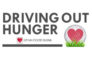 Driving Out Hunger