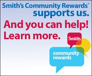 Smiths Call to Action