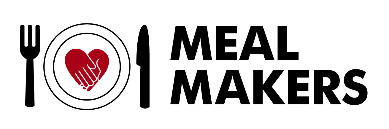 Meal Makers Monthly Giving