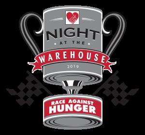 Night at the Warehouse Gala